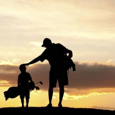 Gold Medal Parents: Little League Players need Big League Parenting!