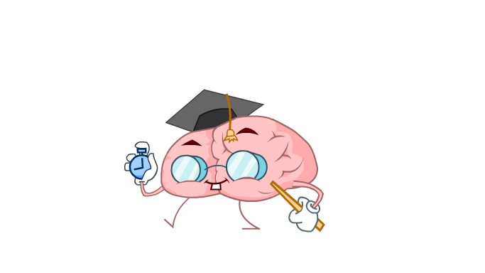 The ALL NEW Sports Coaching Brain……coming soon.