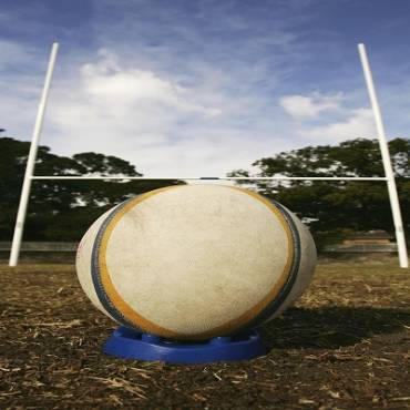 The Rugby Union and Rugby League Guaranteed to Succeed Game Plan