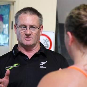 Sport Parenting – The Performance Partnership
