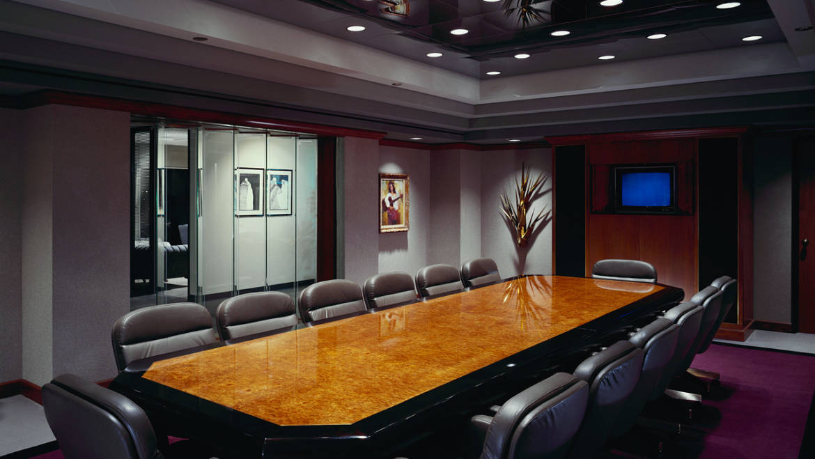 Boards and Sporting Organisations – The Ten Commandments of Being a Great Sporting Board Member
