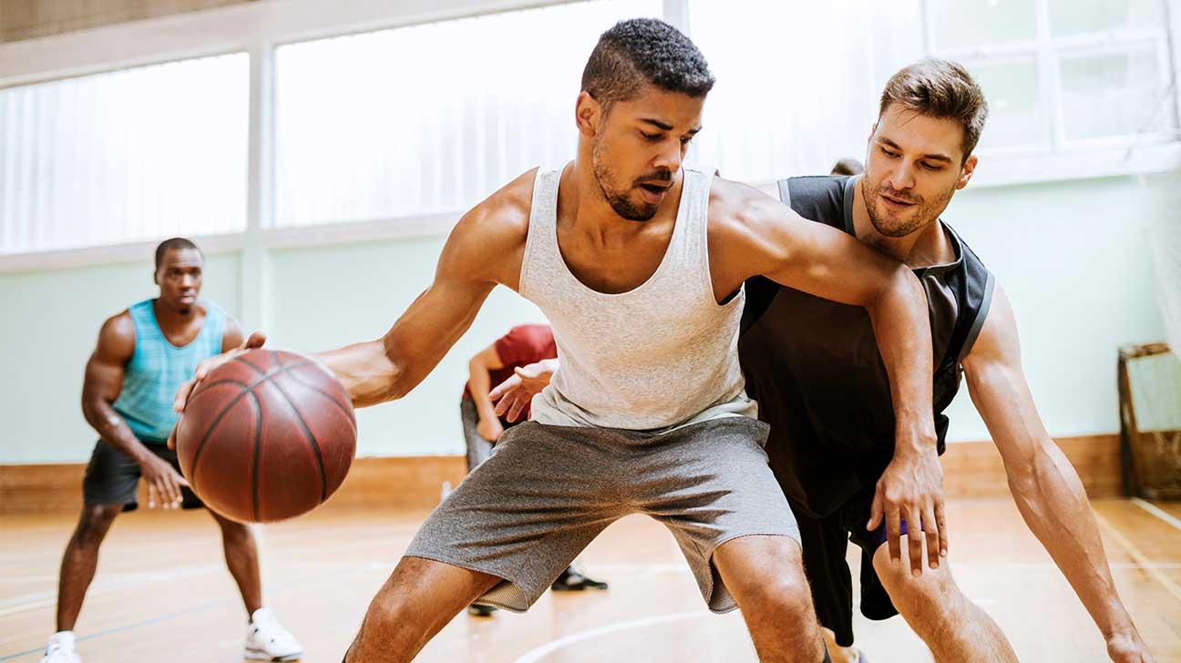 good dating tips for teens 2017 boys basketball